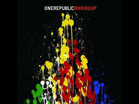 Good Life - OneRepublic (Clean Version)