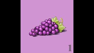 Fruit Tapes: No. 1 (Hip Hop Mix 2009)