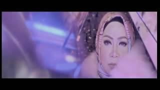 "Video Melly Goeslaw "" You're Beautiful On My Mind "" download MP3, 3GP, MP4, WEBM, AVI, FLV Juli 2018"
