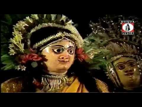 Bengali Chaw Purulia Song 2016 - Paruramer Matri Hatya   Purulia Song Album - Tusu Geet