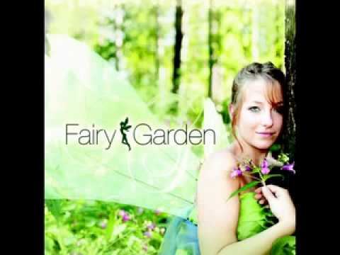 The Best Ever New-age Music, Vol.3: Fairy Garden - Global Journey