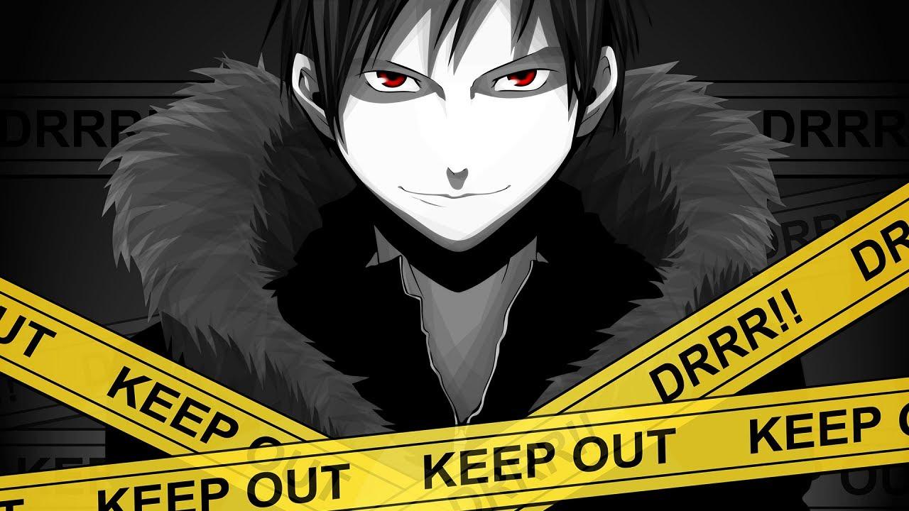 Amv Keep Out Bestamvsofalltime Anime Mv ♫ Youtube