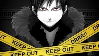 AMV - Keep OUT! - Bestamvsofalltime Anime MV ♫