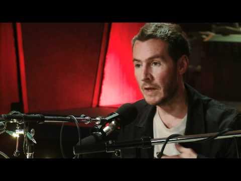 Massive Attack on Q TV