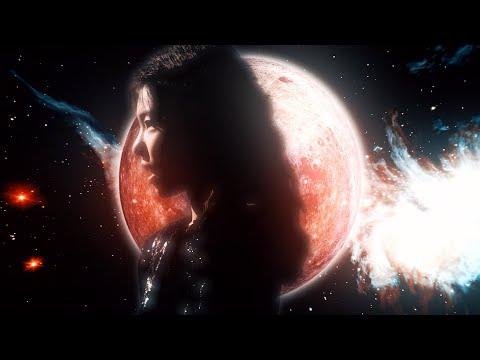 Youtube: 천체망원경 (feat. Leellamarz, msftz) / Crucial Star