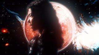 천체망원경 (feat. Leellamarz, msftz) / Crucial Star Video