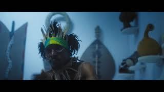 Смотреть клип Magnito Ft. Iyanya,Mimi South - Phakama