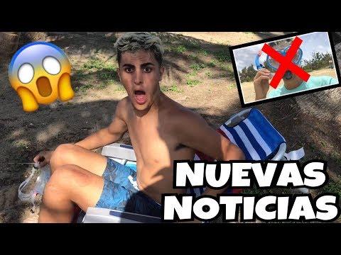 VIDEO IMPORTANTE | NUEVA TEMPORADA DE VILLAA *TIENES QUE VERLO*