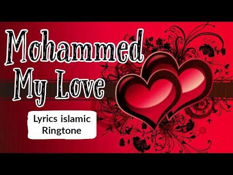 mohammed-(my-love-always)---best-islamic-ringtone-2019
