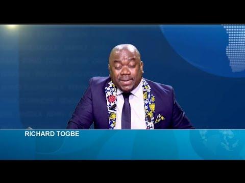 POLITITIA - Bénin : Fortes tensions autour des législatives du 28 avril 2019 (1/4)