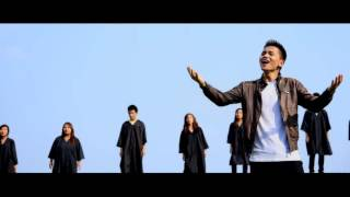 Zorinsanga sailo - Khawvel a ngam ta (Official Video)