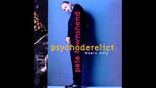 Pete Townshend - Meher Baba M4 (Signal Box) Music Only