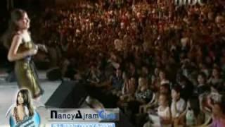 Nancy Ajram Betfakar Fi Eih Carthage Festival 2008