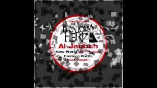 Al-Jabbah - Low Voltage Volume 36 + FREE DOWNLOAD