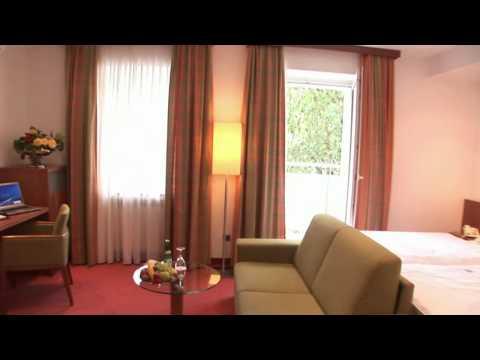 Hotel Coellnerhof in Köln, Innenstadt, Nähe Dom und Einkaufszeile. Urlaub, Business