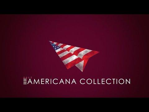 Planes Americana X New Era | LIDS