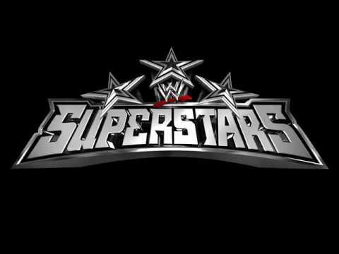 WWE Superstars Theme Song 2010