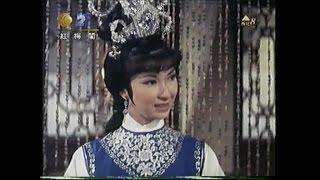 古典美人~ ✿ ~ 樂 蒂《 紅梅閣 》( 3 ) ~  Betty  Loh  Tih ~ Red  plum  pavilion ( 1968 )