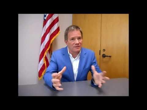 Marty Knollenberg election State Senate 2018