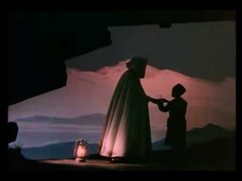 Rhydian - The Prayer