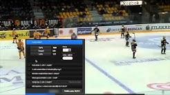 VeikkausTV - Näin pelaat Live-vetoa