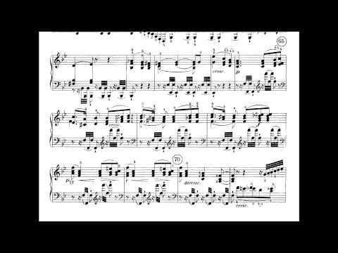 Beethoven Piano Sonata No. 17 in D minor, Op. 31 No.2 - Artur Schnabel