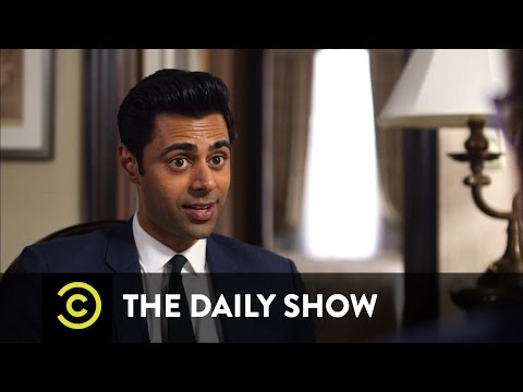 American Soccer's Gender Wage Gap: The Daily Show