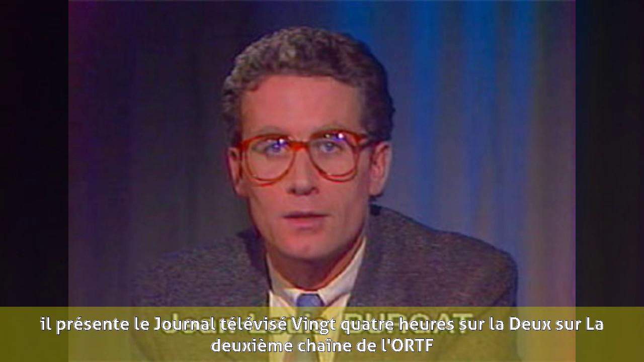 Jean Lanzi Carriere