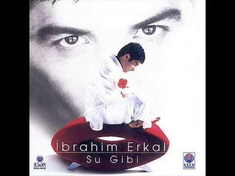 İbrahim Erkal - Balam