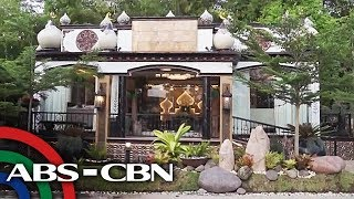 silipin-mawsoleong-tila-museo-sa-zamboanga-del-norte-rated-k