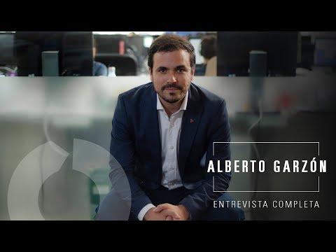 España: lengua y trabalenguas. Por Esopo