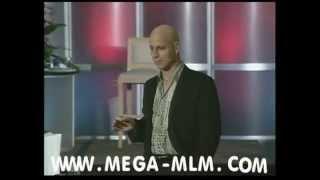 Edifying Your MLM Upline...Randy Gage