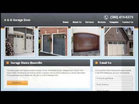 affordable-garage-door-repair-sterling-heights-mi