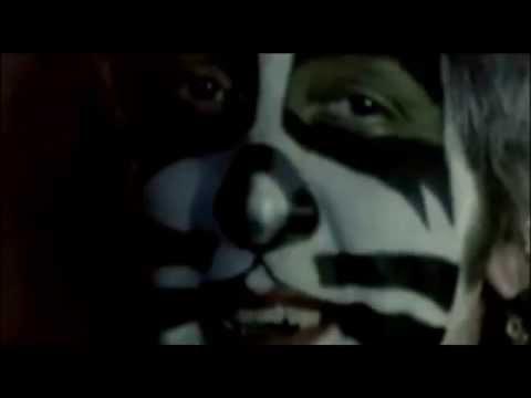 Fast Freddie - KISS Meets the Phantom of the Park 10-30-78