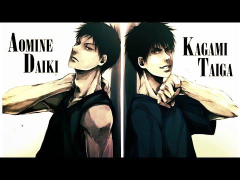 Anime Music Video -