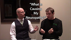 hqdefault - Causes Of Peripheral Neuropathy Besides Diabetes