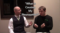 hqdefault - Causes Of Neuropathy In Feet Besides Diabetes