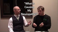 hqdefault - What Is Idio Peripheral Neuropathy
