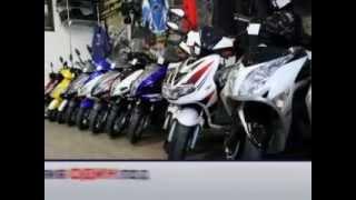 Start DV моторы Suzuki мопеды Stels на Сахалине(, 2012-09-22T04:40:06.000Z)