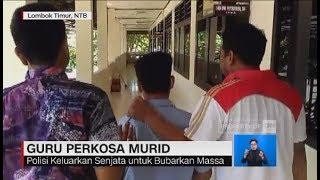 Download Guru Perkosa Murid