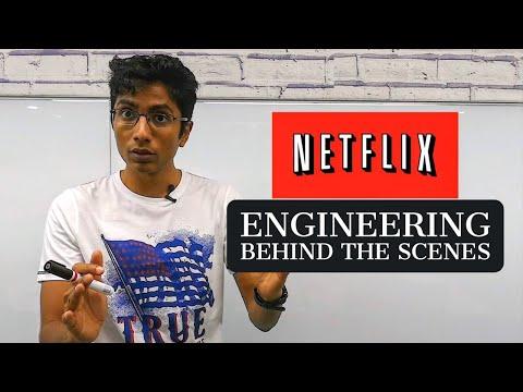 NETFLIX System Design: How Does Netflix Onboard New Content?