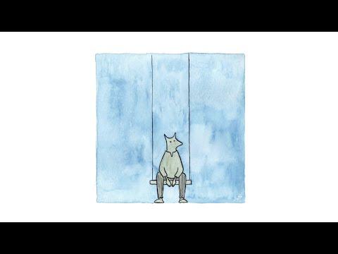 灰色と青(+菅田将暉) / 米津玄師 (cover)