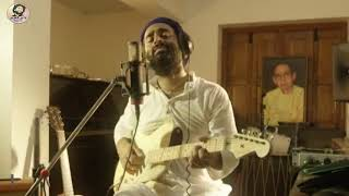 Arijit Singh   Live   Tujhe Kitna Chahne Lage 😍   Full Live Concert   Help Rural India   2021   HD