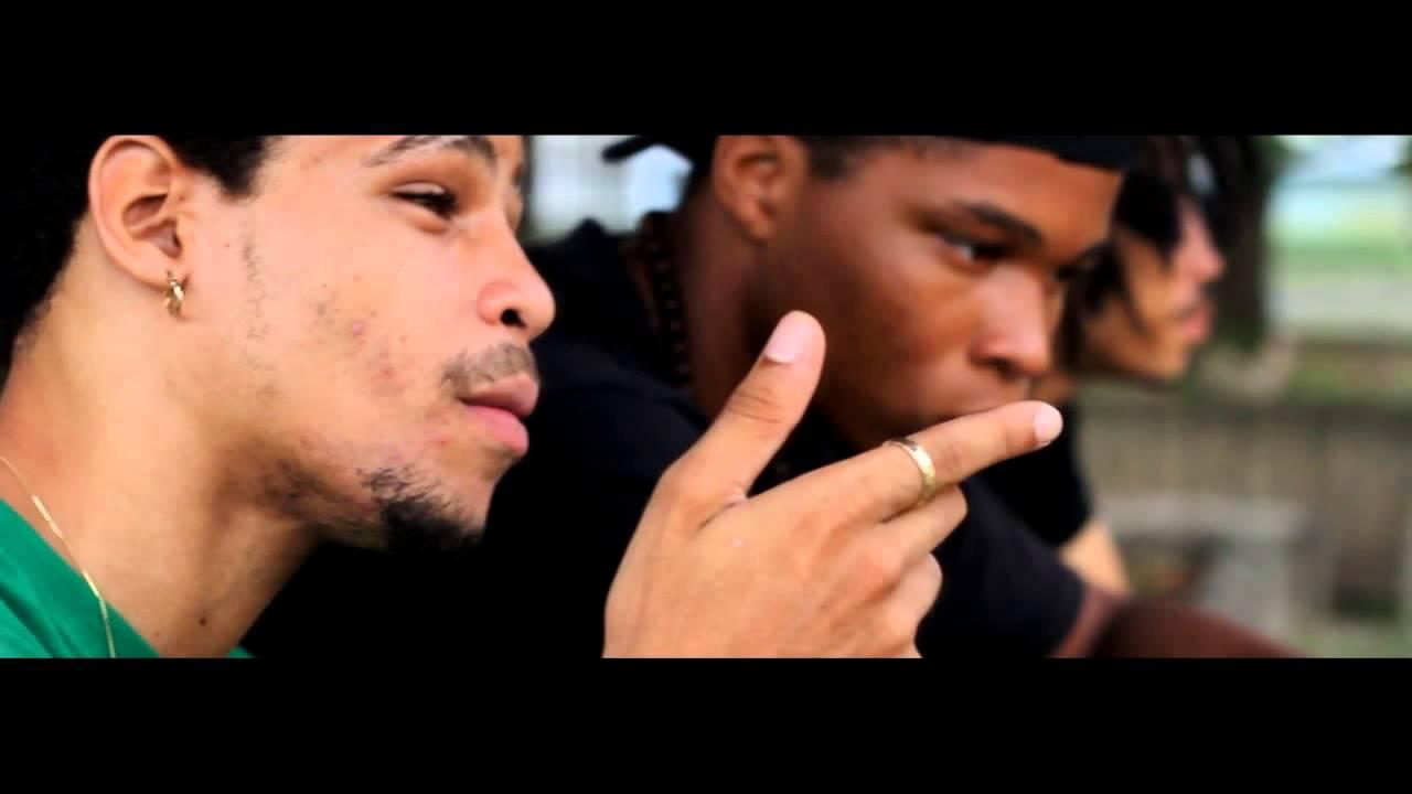 Download Syl Jef MC | Obligé Bonnaw | StreetClip ADé-N videoz
