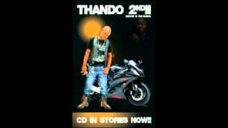 Download SHAPA.. Thando2nd2 FT Red button.mp4 MP3 song and Music Video