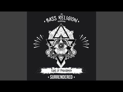 Surrendered (Extended Mix)