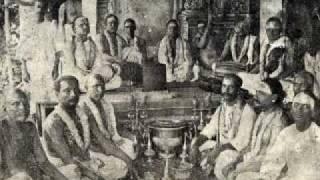 Chembai and Yesudas Shiva Shiva Shiva enarAdA - 1 of 3
