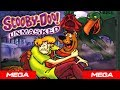 Descargar Scooby Doo Unmasked  (ISO para PCSX2) 1 link MEGA - Gameplay [🎮]