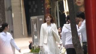 エリザベート 東京公演千秋楽.