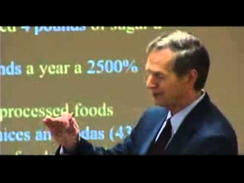 ILLUMINATI Food Creating CRIMINALS etc Nutrition and Behavior; Aspartame, MSG, Excitotoxins